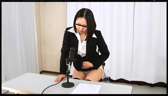 【おしっこ+18歳+FAP+パイパン美少女】『パイパン美少女18 松田洋子18歳』他【画像+動画】