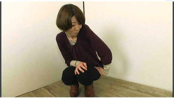 女性立ちション+女排泄一門会+日本人のおしっこEX
