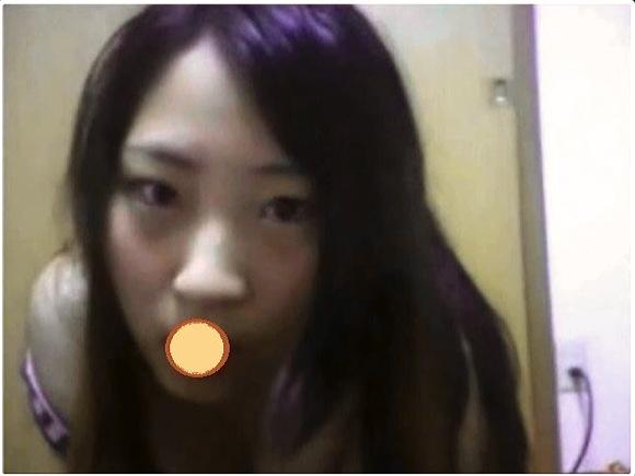 『若妻が夕食作り前に間が差してこっそりビデオ通話に』【エロイプ+NEO+Gcolleジーコレ】