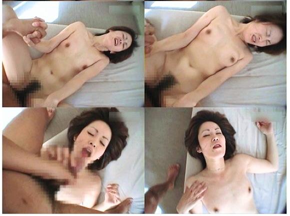 36歳のセフレ人妻・白昼の背徳・ガチ不倫●【個人撮影】