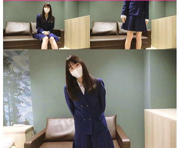女子高生+天使のたまご+コス生+エログラム
