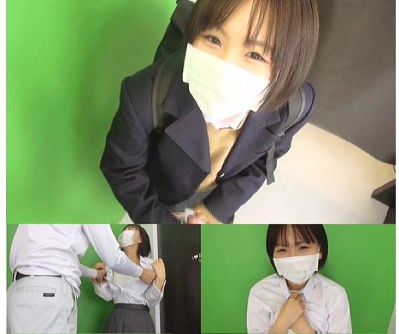 女子大生+エログラム+とび箱+天使のたまご+Mr内科医+sachiwo