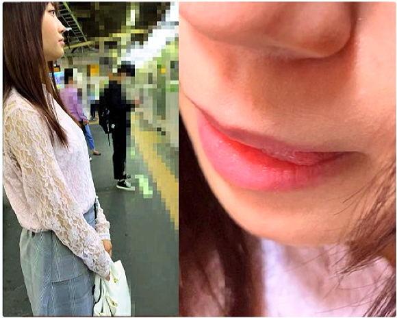 痴漢記録日記+Gcolleジーコレ+盗撮
