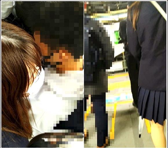 ゆず故障+梟+コス生