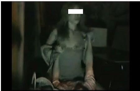 【素人】酔っ払ったギャルとセックスしてる動画です!