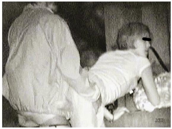 青姦オートネット『バッキー零号機さん「深夜の青姦調査報告書」VOL.1』他