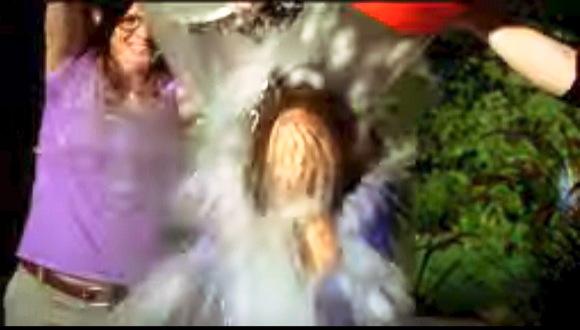 【ウェット&メッシー】『パイ投げフェイスコレクション#05』他【動画】