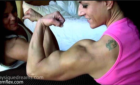 筋肉+ボディビル+アスリート