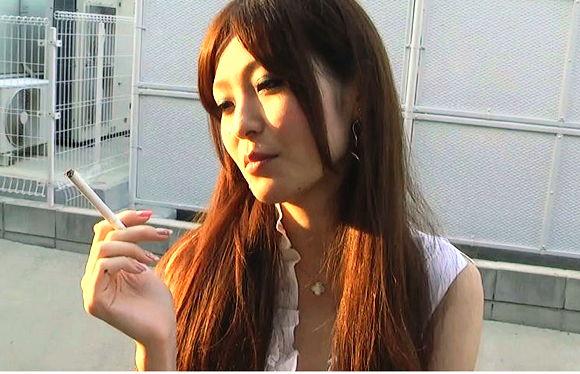 喫煙+smoking+livestream+ライブチャット+Nikomaster