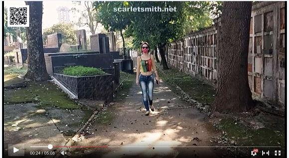 scarlet_smith