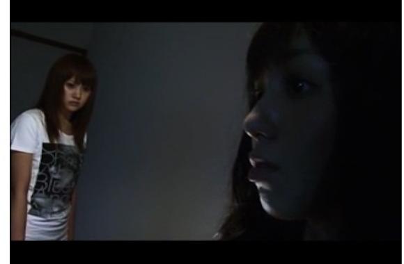 [盗撮]浜田翔子さんなどが出ているサスペンスで怖そうなエロビデオです!