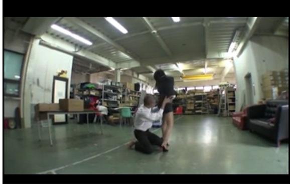[盗撮]宮間葵OL痴女!美人お姉さんはオマンコバイトを始めた!企画巨乳動画です!