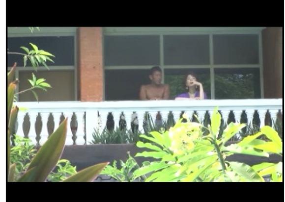[盗撮]真梨邑ケイ熟女単体作品!熟女のジャズ歌手が島流しにあう!お宝盗撮動画です!