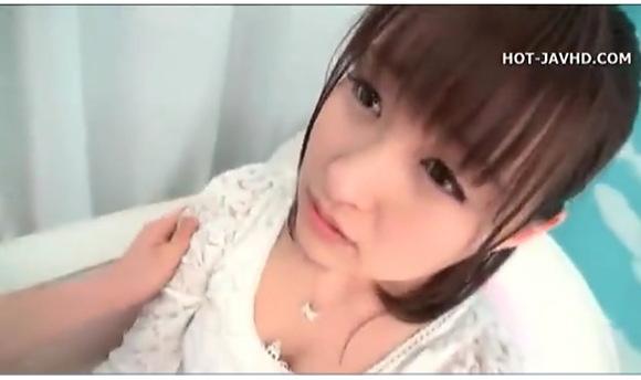 【マジックミラー号】周防ゆきこさんを自由にファックしていいという企画です!セクシー美少女は吊るされていた!