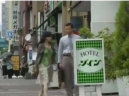 【FAプロ】これは危ない昭和の不倫のエロ話!真面目な美人妻がラブホテルで初めての浮気します。【エロ,動画henry】