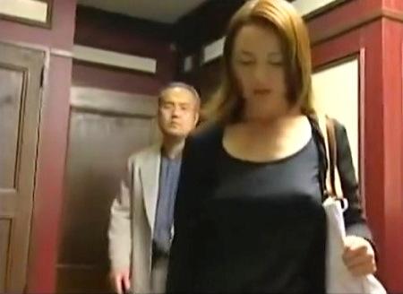 盗撮ピクチャ08