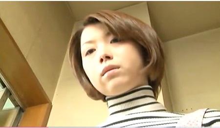 動画ピクチャ03