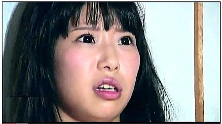 動画ピクチャ14