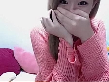 動画ピクチャ11