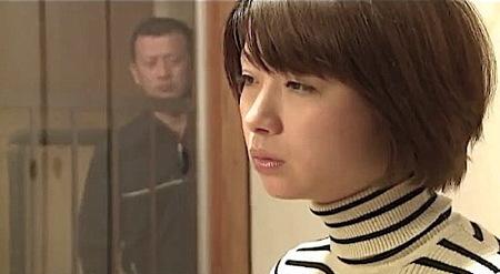 動画ピクチャ05