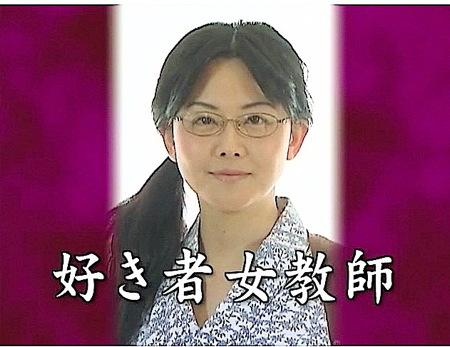 動画ピクチャ07