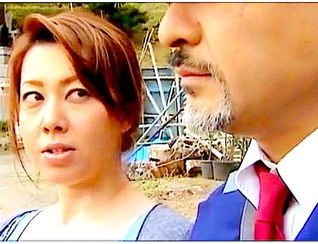 動画ピクチャ10
