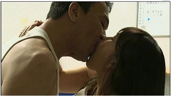 ヘンリー塚本『ねちっこいSEX 接吻 はまる!』他