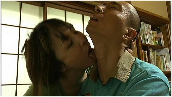 【ヘンリー塚本】『セックスの匂いがする母 2度目のかあさん』他