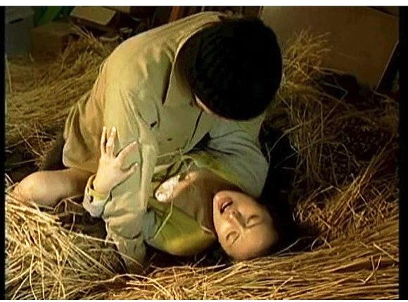 【ヘンリー塚本】『昭和 心揺さぶるドラマチックポルノ 戦時下のセックス 故郷は涙あふるるエロスの匂い』他