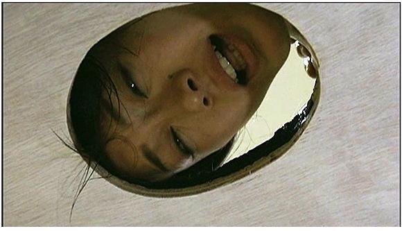 【ヘンリー塚本+中島京子+矢吹涼華】『ヘンリー塚本 夫婦交換 妻が狂う部屋』他