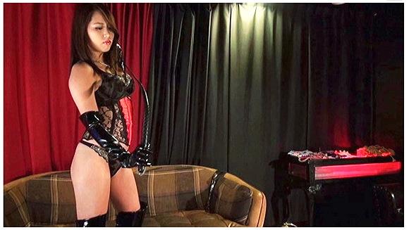 【竜二】通野未帆さん希佳苗さん乙女さんが主演しているエロドラマで、強姦魔に犯されるという内容です『闇の性犯罪 準強姦・和姦・輪姦』他【画像40枚】