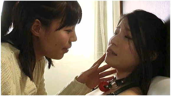 伊達竜二+栞菜まなみ+西条沙羅