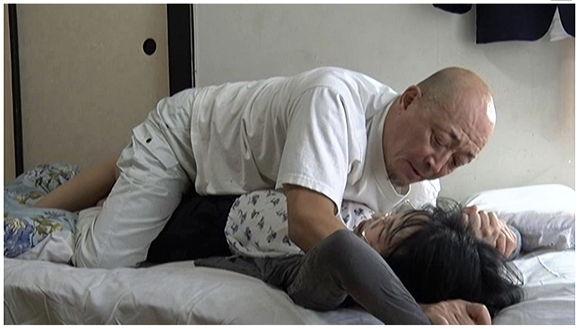 犯された女教師 地獄の家庭訪問 早川りょう