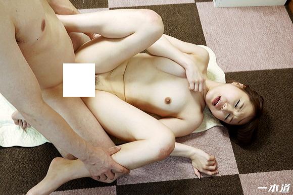 『M痴女 双葉みお』【一本道+サンプル動画+画像40枚+和服+浴衣+着物+熟女+人妻】
