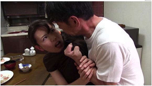 借金夫婦 妻を他人に抱かせました2 三浦恵理子