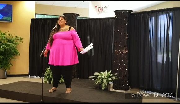 【BBW】『SS級BBWお姉さん。太りすぎて起き上がれない』他【動画】
