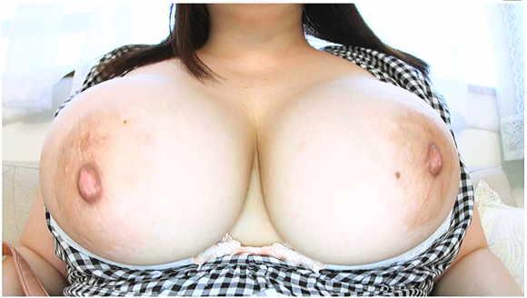BBW+肉丸肉美+すみれ+あい+中島芙美+ ゆうな