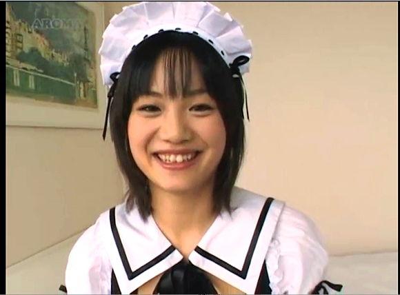 アロマ企画+村瀬明日美 片瀬みき 井坂綾 本条直子