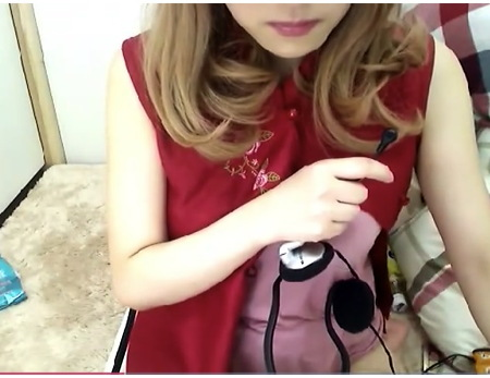 動画サムネイル09