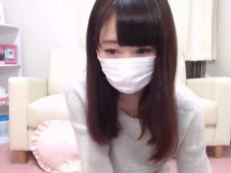 動画サムネイル24