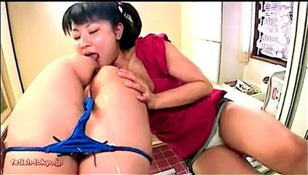 動画サムネイル01