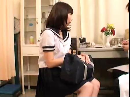 動画ピクチャ20