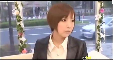 動画ピクチャ08
