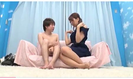 動画ピクチャ06