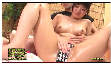 動画ピクチャ30