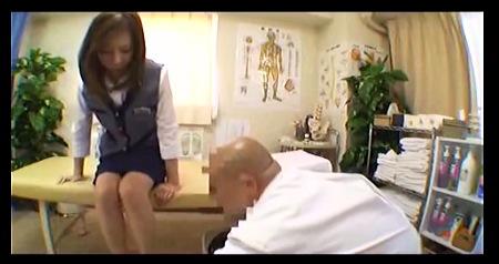 動画ピクチャ01