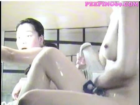 動画ピクチャ25