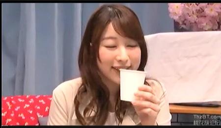 【ナンパ】花見でベロンベロンになっている女子大生たちを捕獲!マ号で酒を飲む!