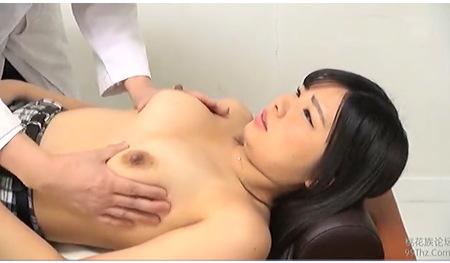 動画サムネイル26
