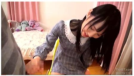 【ニューハーフ】ほとんど女に見えるオカマがおチンチンをフェラチオ!咲雪華奈 女装子 男の娘